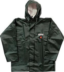 2185cf72c36 Regntøj i store størrelser til mænd - Op til str. 8XL