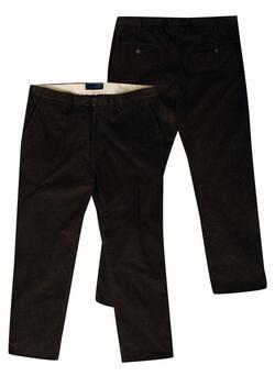 bukser for store i livet