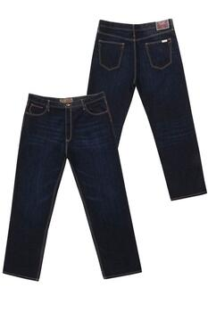"Ed Baxter fashion jeans (30"")"