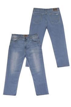 billige jeans mænd