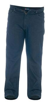 "Rockford Comfort Fit jeans (Denim) (38"")"