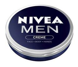 Nivea Men Creme (150ml)