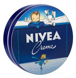 Nivea Original Creme (250ml)