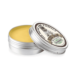 Beard Balm, Wilderness