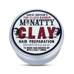 Mr. Natty Clay (100 ml.)