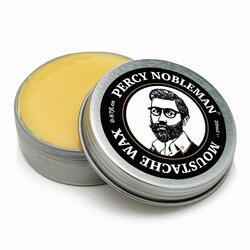 Percy Nobleman Moustache Wax (20 ml.)