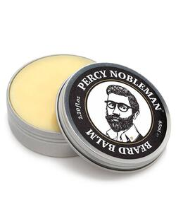 Percy Nobleman Beard Balm (65 ml.)