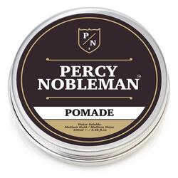 Percy Nobleman Pomade (100 ml.)
