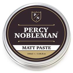 Percy Nobleman Matt Paste (100 ml.)