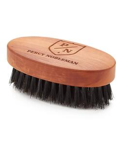 Percy Nobleman Beard Brush / Skægbørste