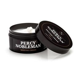 Percy Nobleman Shaving Cream (175 ml.)
