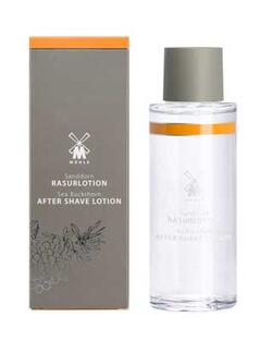 Mühle Aftershave Lotion, Havtorn, (125 ml.)
