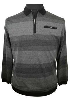 T-shirts i store størrelser til mænd - Smarte Store T-shirts 40fe529e97a30