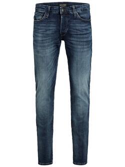 f7da5f47 Jeans i store størrelser til mænd. Størst udvalg og billige jeans