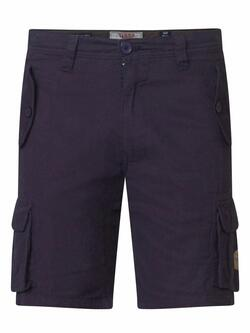 7972966040a8 Shorts Store Piger