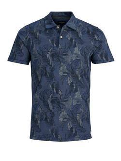 0370e1b3588 Sommerskjorter og skjorter m. korte ærmer i store størrelser (xxxl)