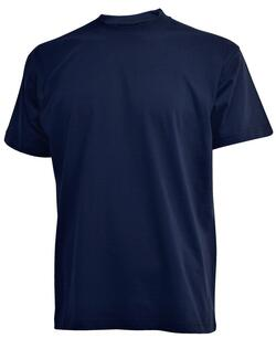 T shirts i store størrelser til mænd Smarte Store T shirts