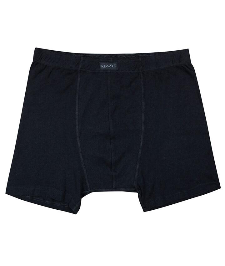 Klazig boxershorts i store størrelser 3XL til 6XL
