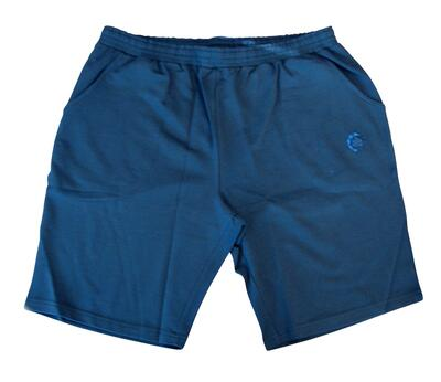 Ahorn Sportswear sweat bermuda shorts