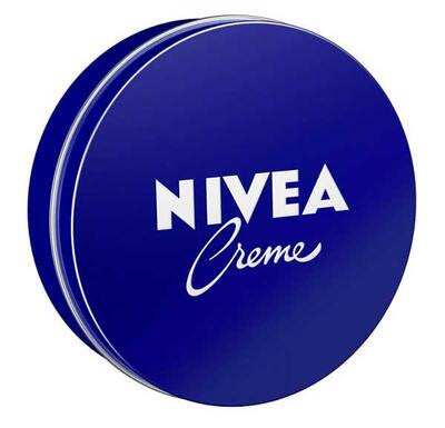 Nivea Original Creme (150ml)