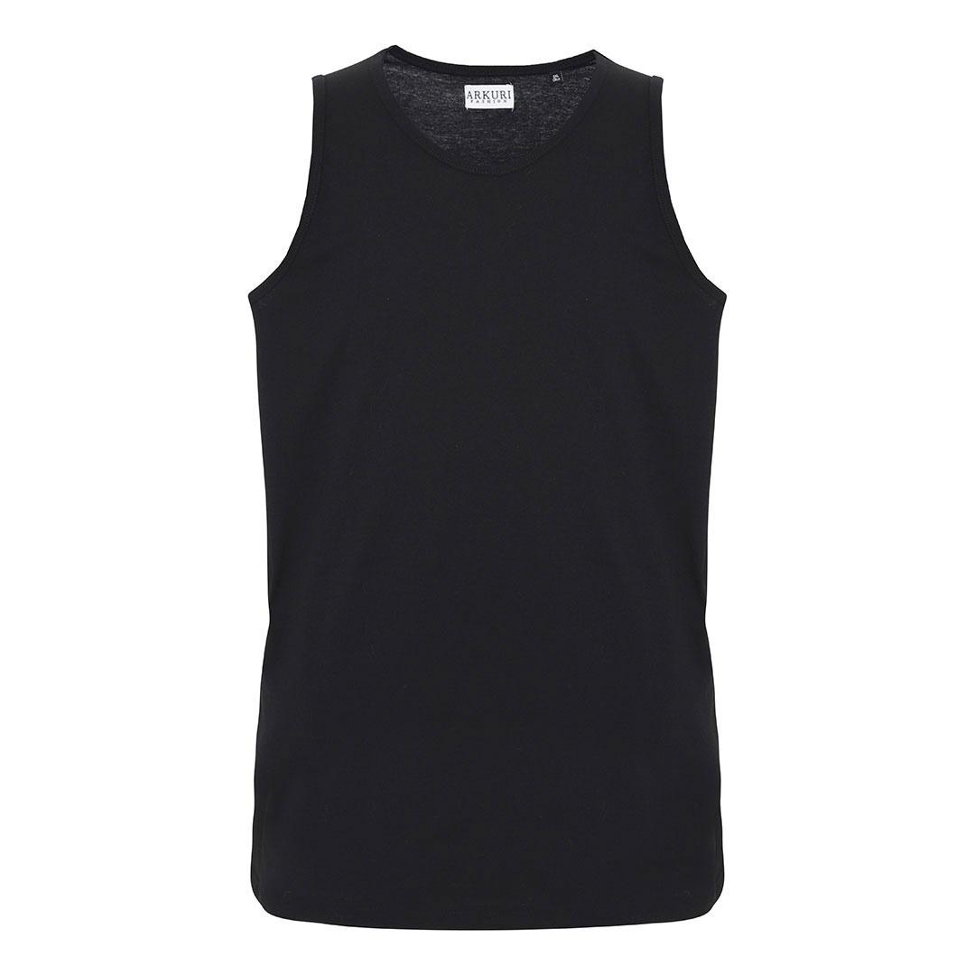 ecc0eba404a Tøj til store mænd - bedste priser og størst udvalg i XXXL tøj!