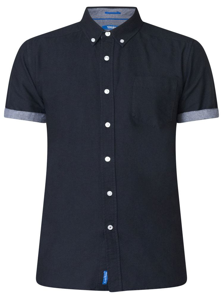 ce1142488ab Tøj til store mænd - bedste priser og størst udvalg i XXXL tøj!