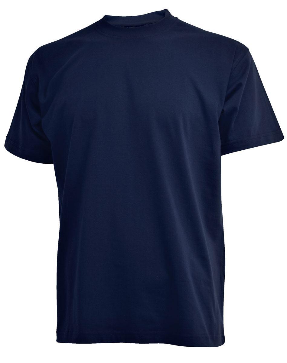 Tøj til store mænd - bedste priser og størst udvalg i XXXL tøj! 9ecd8cd040160