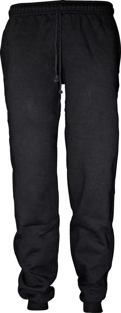 af8f23347632 Tøj til store mænd - bedste priser og størst udvalg i XXXL tøj!